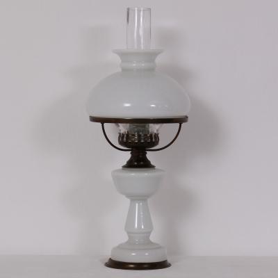 č.740 lampa stolní