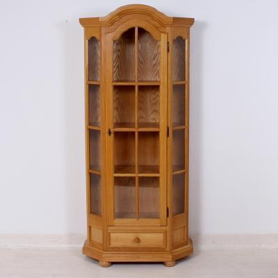 č.1780 vitrína
