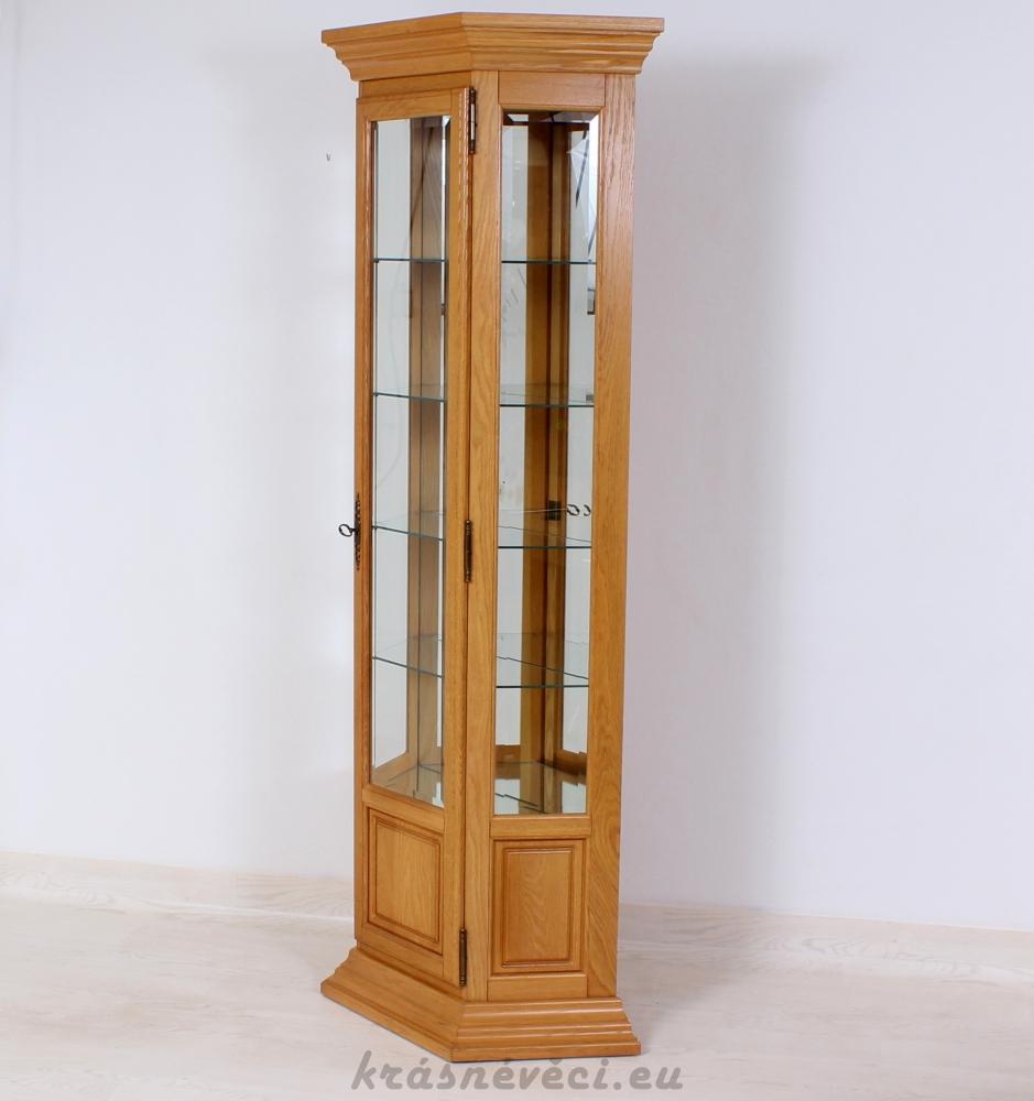 č.516 vitrína