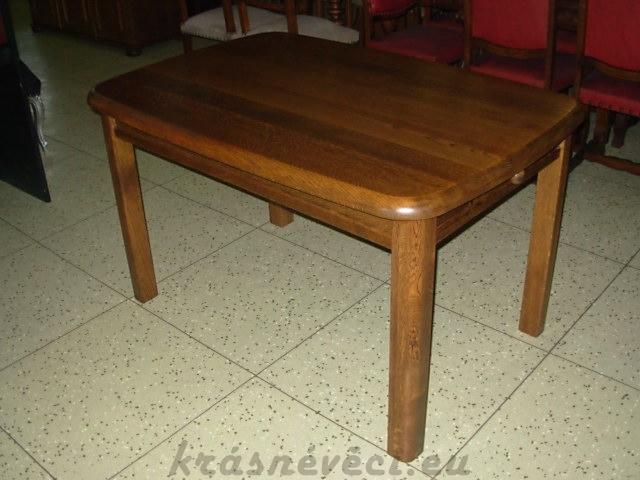 č.251 kuchyňský stůl obdelník 126x85 cm