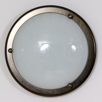 č.571 lampa závěsná, stropnice